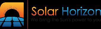 Solar Horizon